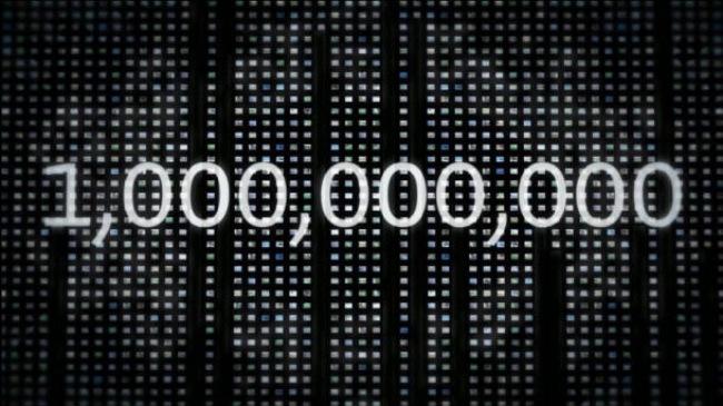 billion4-610x343-zps46475eaa-1414990638434
