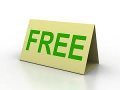 web miễn phí, web bán hàng, hỗ trợ kinh doanh