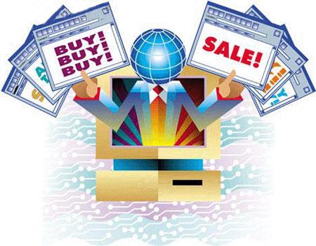 khởi nghiệp kinh doanh, online kinh doanh, tặng website free