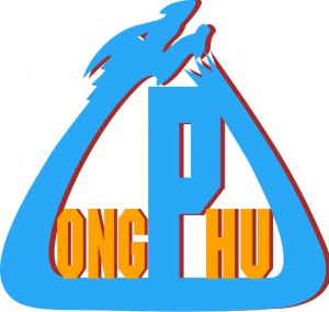 logo long phu final name