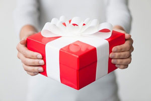 thiết kế web gò vấp, tặng web miễn phí, thiết kế web q12 tặng web bán hàng miễn phí, web bán hàng chuẩn SEO, đăng ký nhận quà tặng