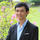 Anh Nguyễn Ngọc Nhân