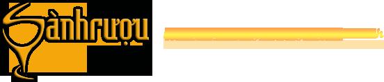 logo SANH RUOU