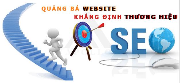 thiết kế web chất lượng, chuẩn seo, dịch vụ tốt